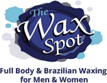 The Wax Spot – Houston Heights