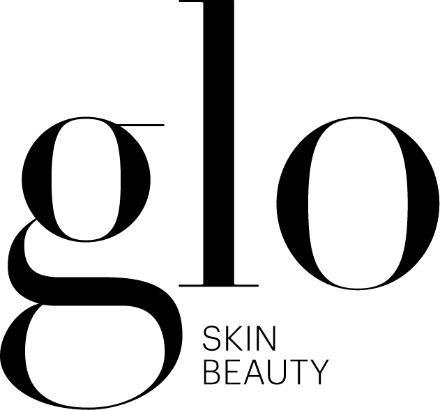 Glo Bright Skin Treatment